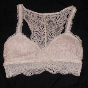 Other - Lace Bra